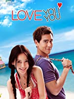 Love You You (English Subtitled)