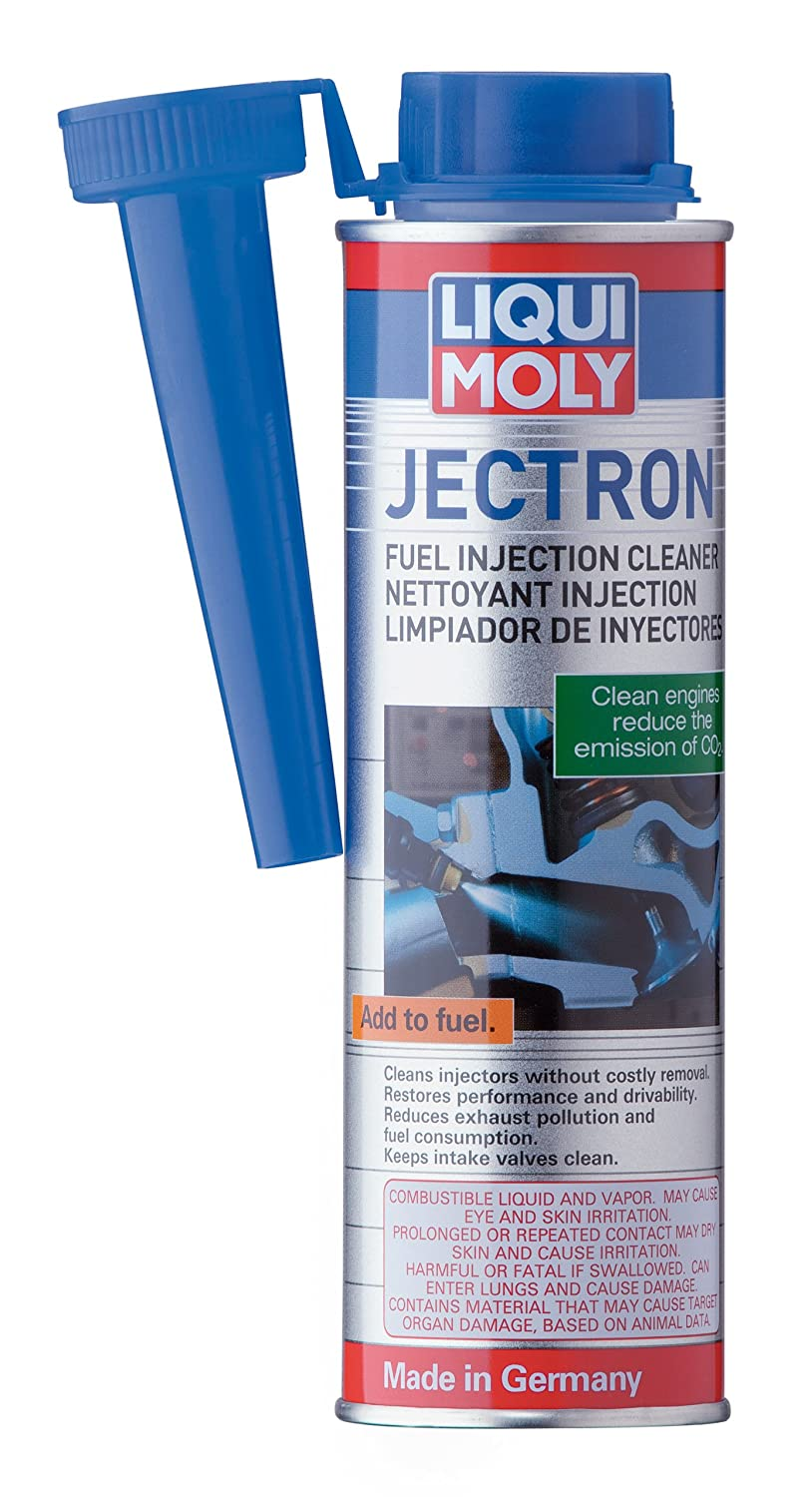 Liqui-Moly-Jectron-Gasoline-Fuel-Injection-Cleaner
