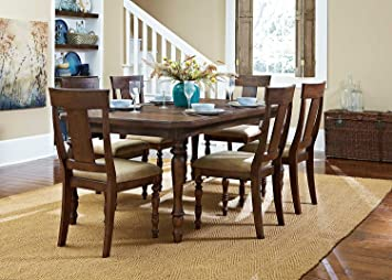 Homelegance Maribelle Dining Set 5024-78-Din-Set