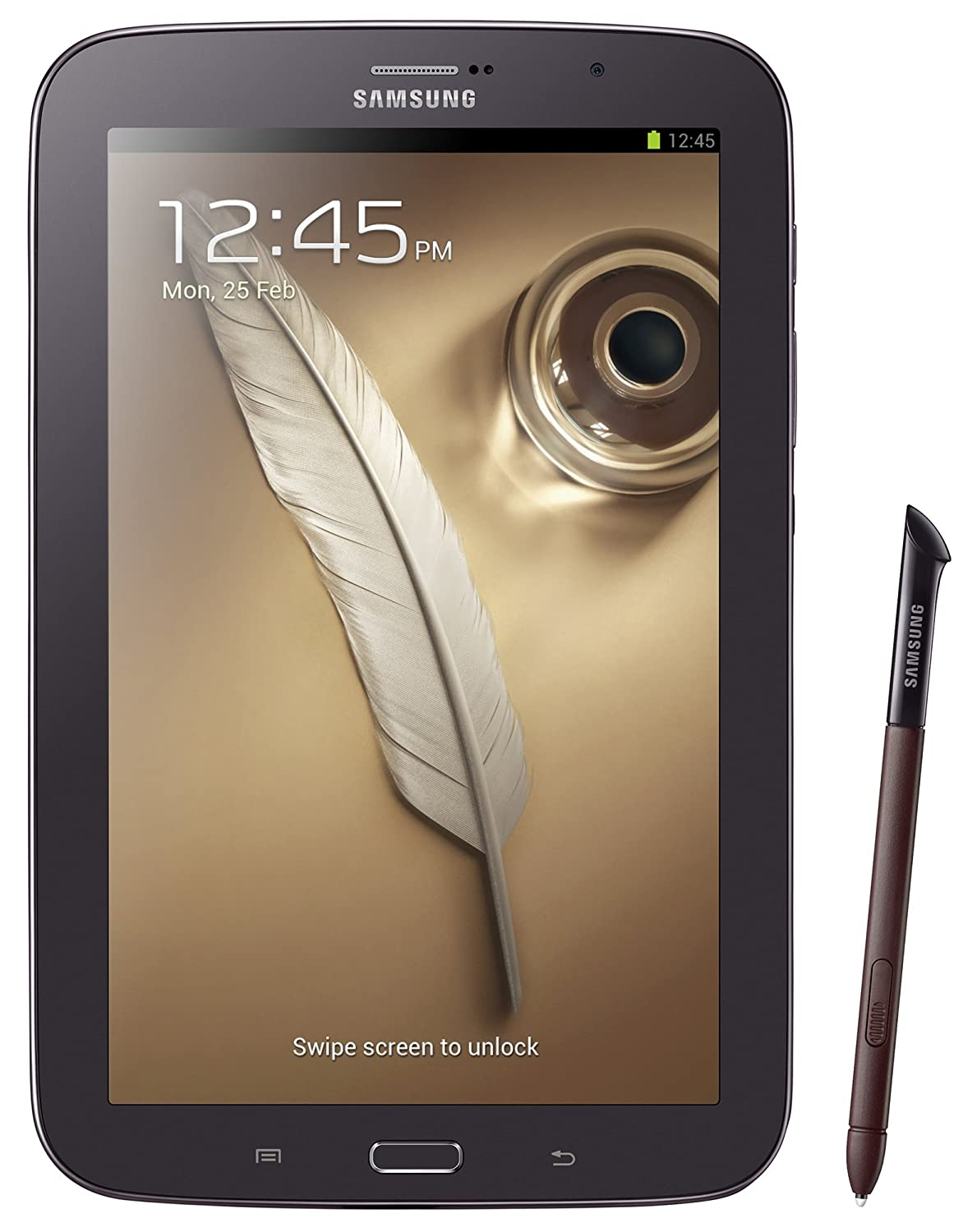 Samsung Galaxy Note 8.0 Android Tablet