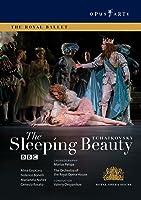 Tchaikovsky, P.: The Sleeping Beauty(Royal Ballet, 2006)
