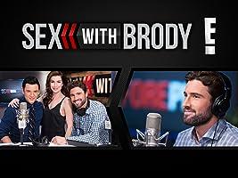 Sex With Brody, Season 1