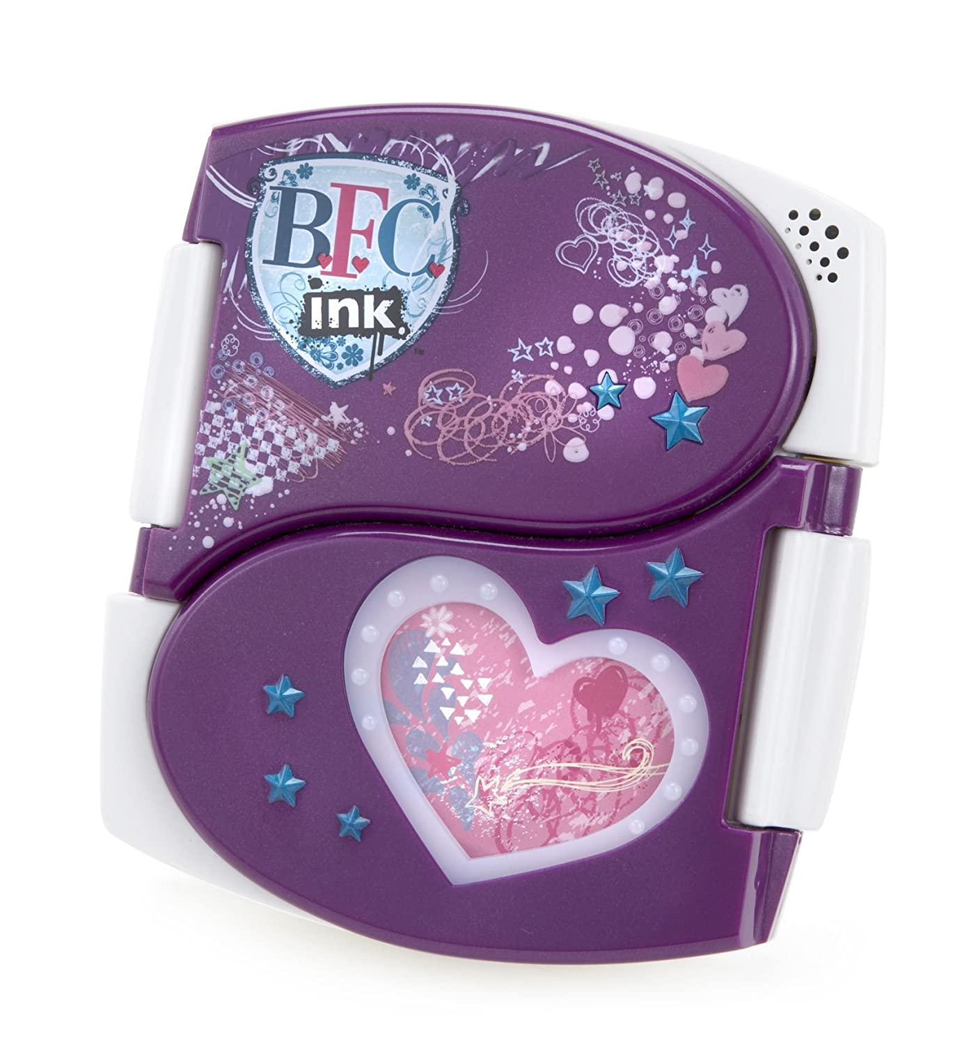 Electronic Diary For Girls Fel7 Com