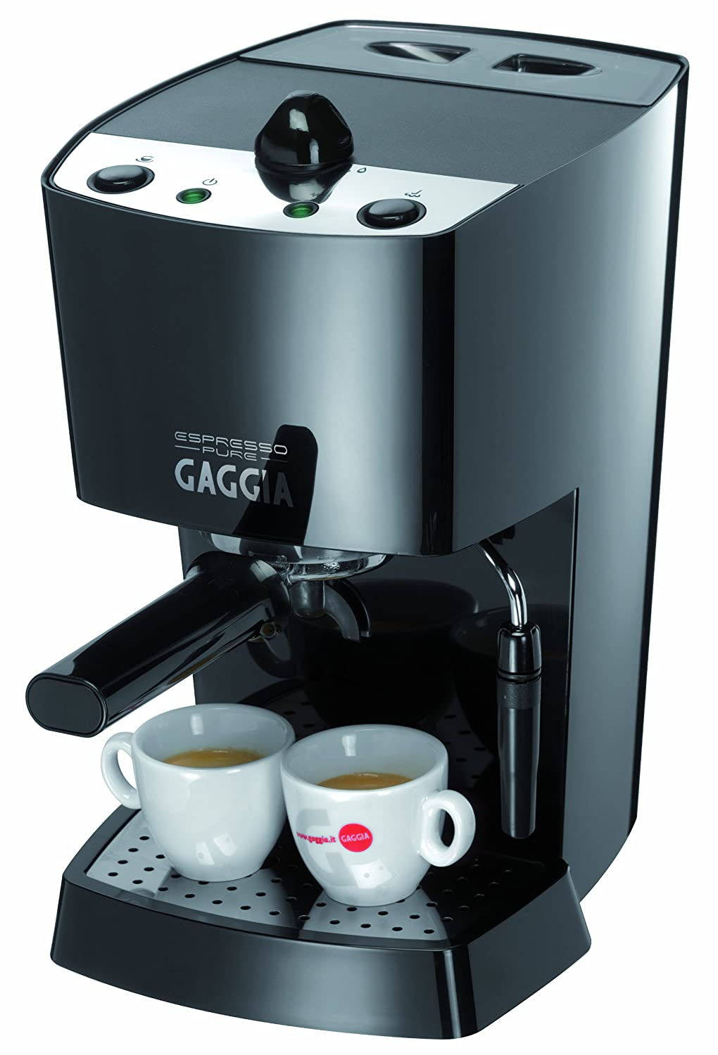 I want a sub-USD 200 espresso machine for my office. : Coffee