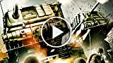 CGR Trailers - STEEL BATTALION HEAVY ARMOR Captivate...
