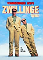 Zwillinge- Twins