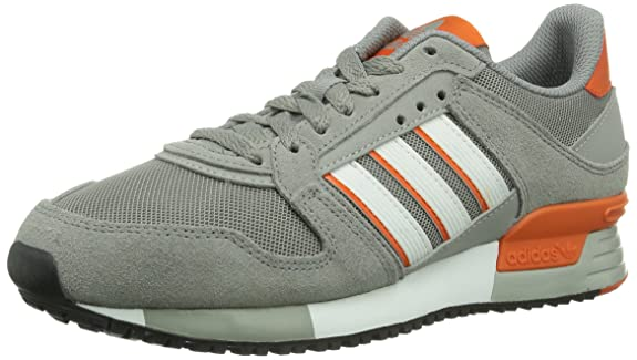 Where Can I Buy Mens Adidas Zx 630 - Adidas Zx 630 Unisex Adult Trainers Dp B00mwojo90