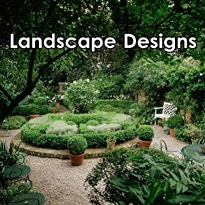 Amazoncom Landscape Designs Appstore for Android