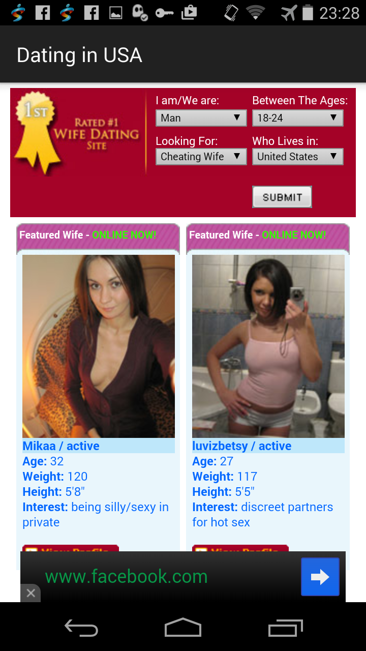 flirt chat with a girl Though with the new reddit chat, we'd recommend trying that out you're welcome to post using a tag like m4f, f4a, r4r, m4r and get to know someone new.