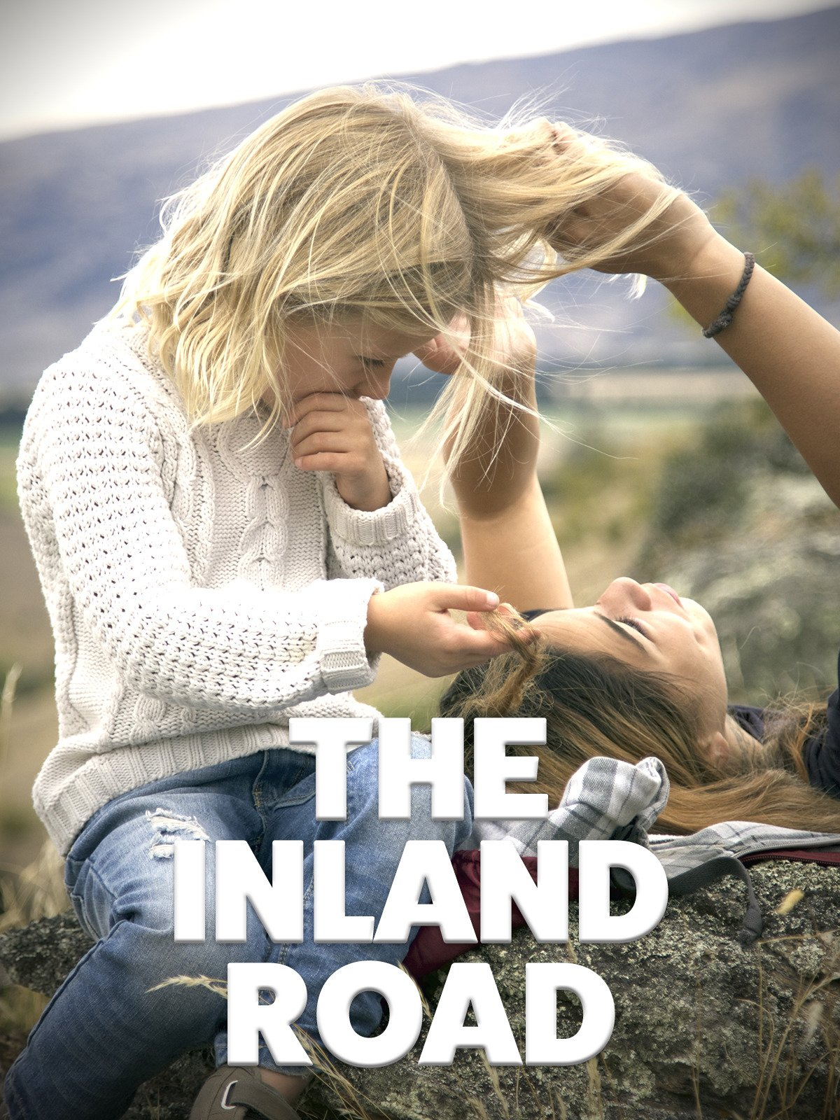 The Inland Road on Amazon Prime Instant Video UK