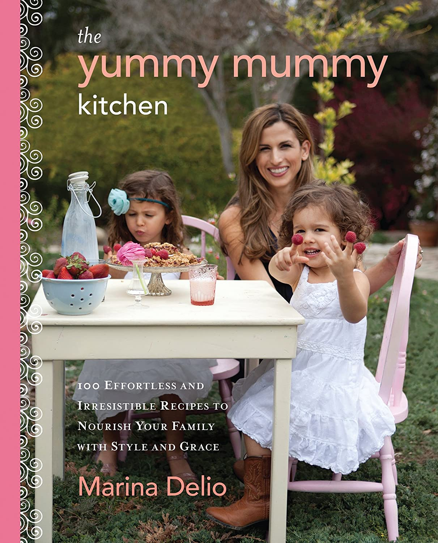 Yummy Mummy Cocina ()