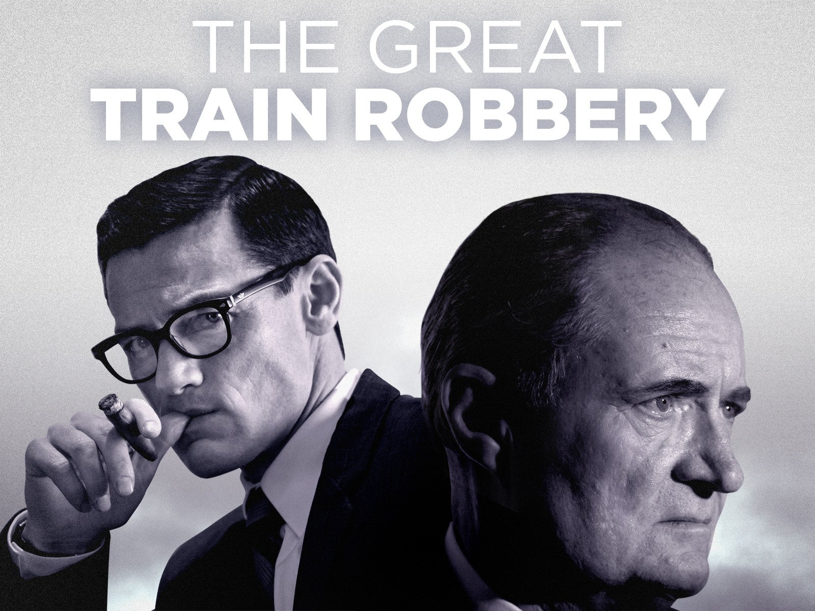 The Great Train Robbery on Amazon Prime Instant Video UK