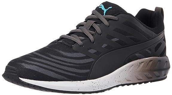 Puma Men's FlareGraphic Running Shoes
