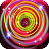 Spin Art! Machine