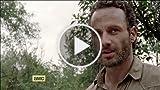 The Walking Dead: Season 3 - Trailer