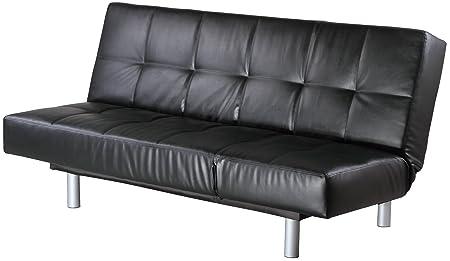Abbyson Living Chandler Sofa Lounger, European
