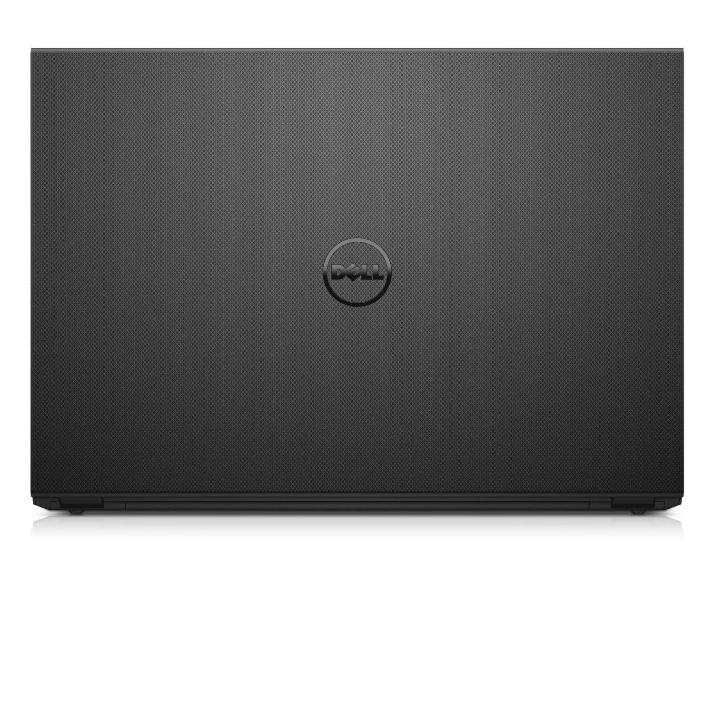 NEW-Dell-i3542-6003BK-Touch-Screen-15-6-Intel-Core-i3-4GB-500GB-HD-Win-8-1-HDMI