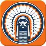 Illini Ringtone / Wallpaper at Amazon.com