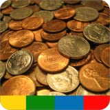 Coin Collecting A to Z - FREE by App-Buzz.com  (Apr 1, 2014)