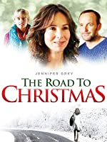 Road to Christmas