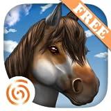 HorseWorld 3D: Mein Reitpferd FREE