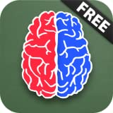 Left vs Right Free – A brain game Reviews