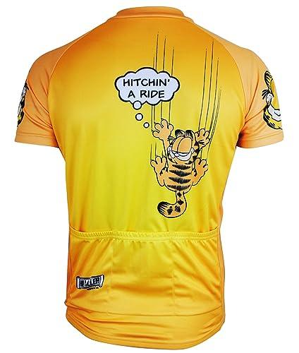 Herding cartoon cats cycling jerseys - Novelty Cycling Gear c854798ee