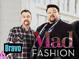 Mad Fashion Season 1