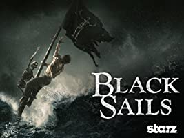 Black Sails, Season 2