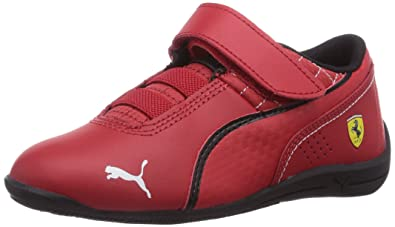 3652d9674d4 puma sneakers for kids cheap   OFF64% Discounted