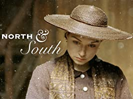 North and South Season 1
