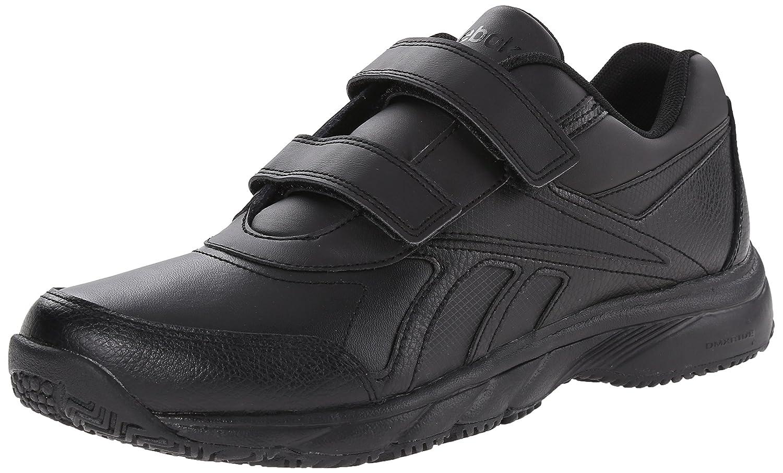 Amazon Black Work Shoes