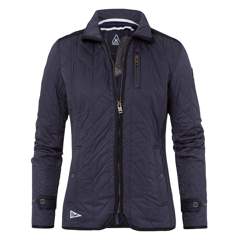 GAASTRA Jacke Swan 36141052 36141052 Damen günstig online kaufen