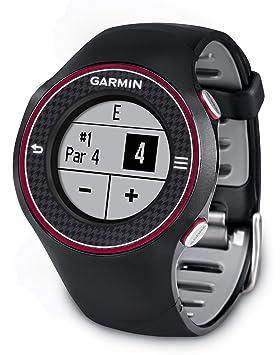 Cliquez ici Acheter maintenant !! Obtenez au produit . Garmin -Approach-S3-Montre-Golf. daef8effbef