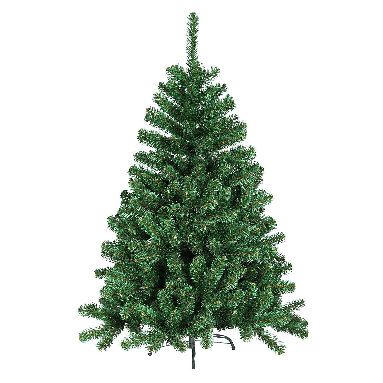K nstlicher weihnachtsbaum test 2017 die besten for Amazon weihnachtsbaum