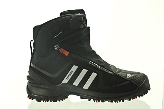 Terrex Conrax cp pl k Adidas Mens Terrex Conrax cp