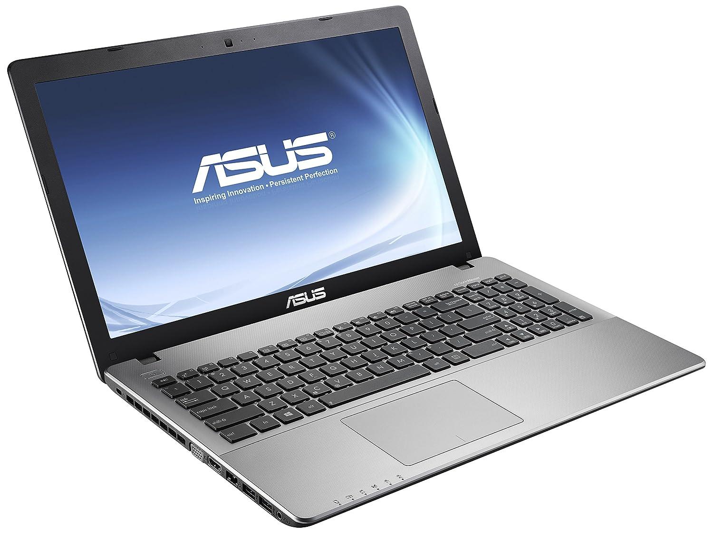 Prezzo migliore Asus Notebook Intel core i7 K550JK-XO002H