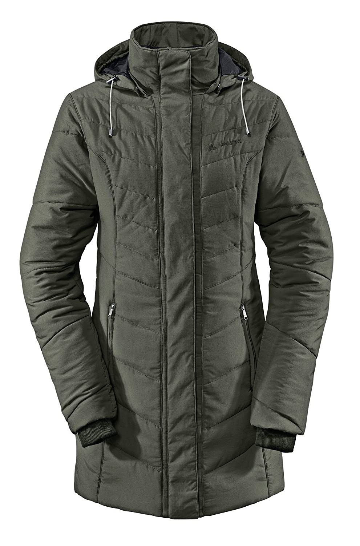 VAUDE Damen Jacke Women's Norquay Coat kaufen