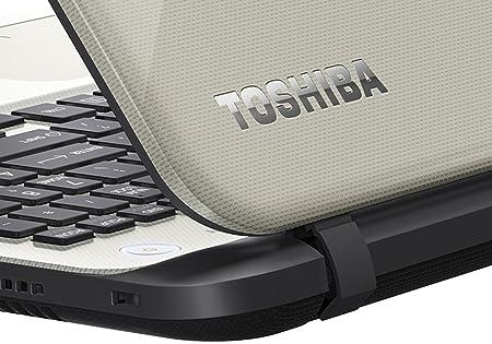 Toshiba Satellite L50-B-1TD