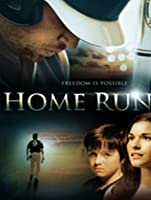 Home Run [OV]
