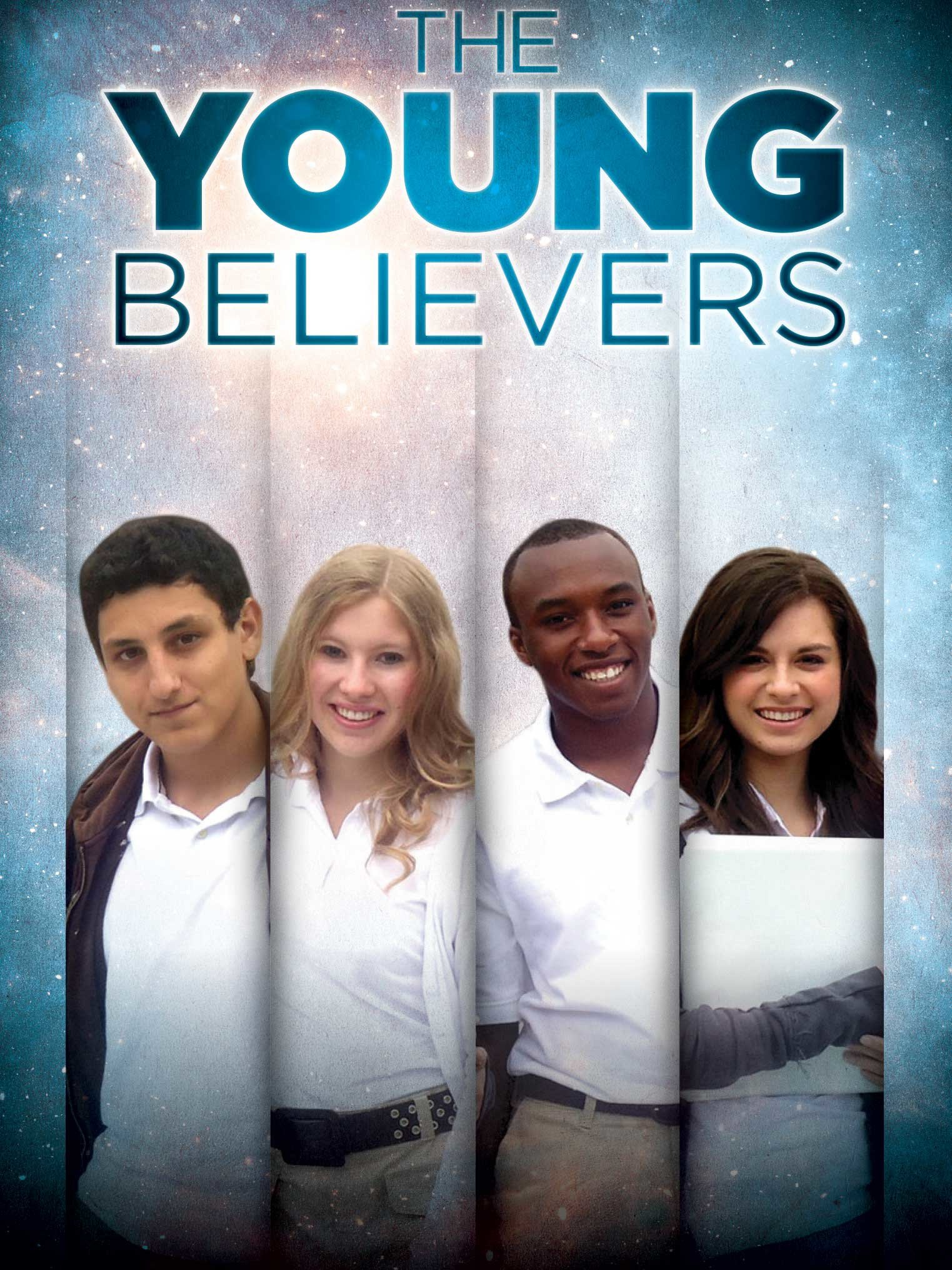 The Young Believers