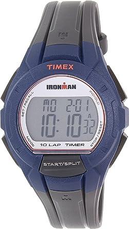 Timex TW5K94100 Karóra