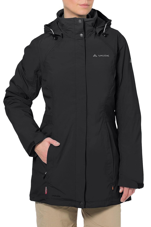 VAUDE Damen Pembroke Jacket online bestellen