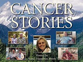 Cancer Stories Season 1
