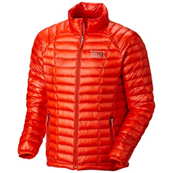 Картинки по запросу mountain hardwear mens ghost whisperer