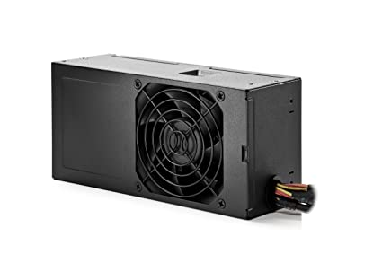 Be Quiet TFX Power 2 Gold Alimentation PC 300 W Noir