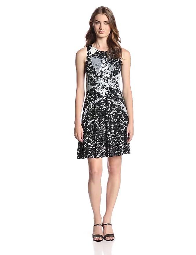 Fashionable Women's Dresses