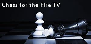 Chess TV by EdgeWay