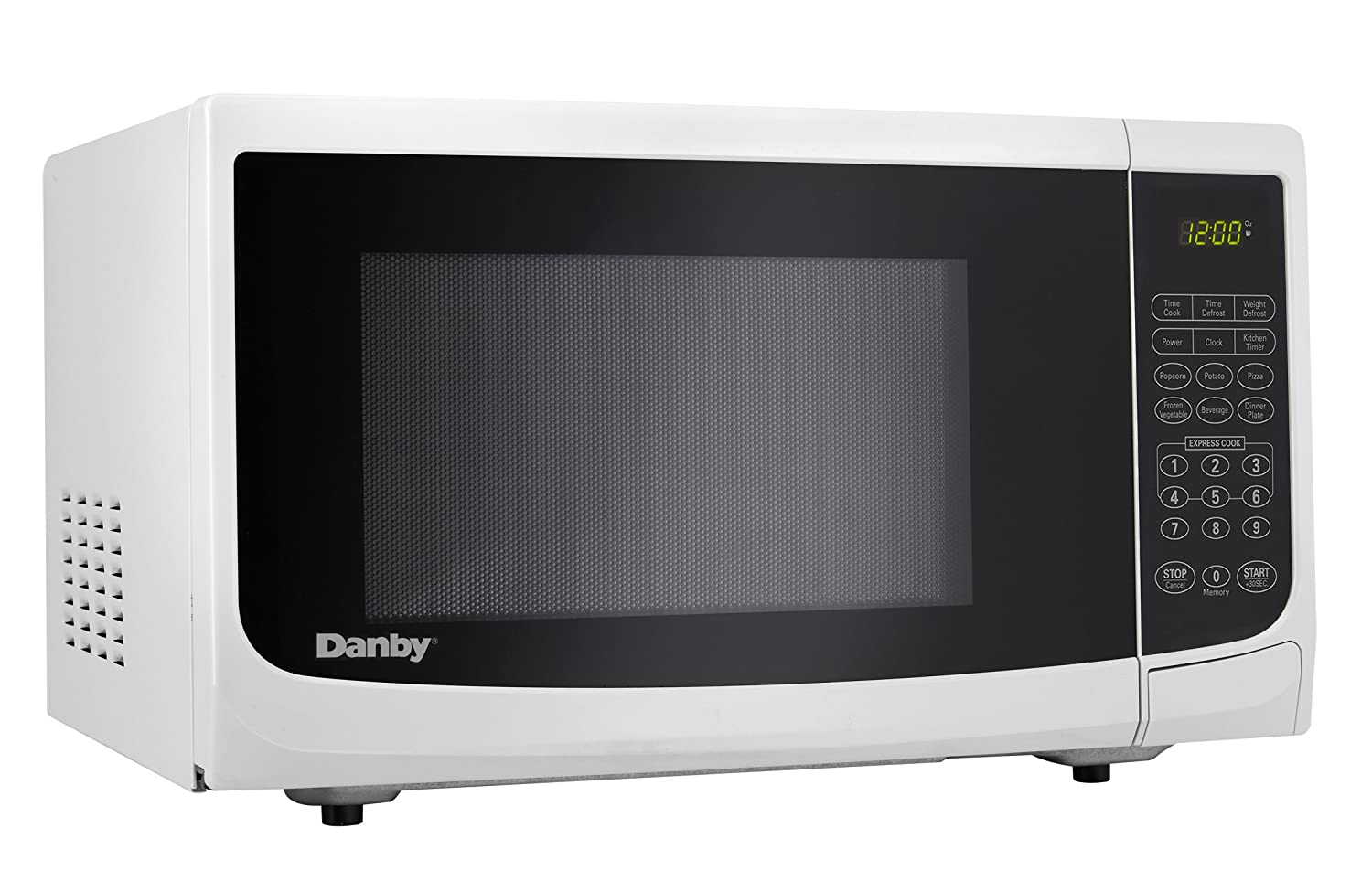 Top 10 Best Dorm Microwaves for College Students \u0026 Detailed Guide