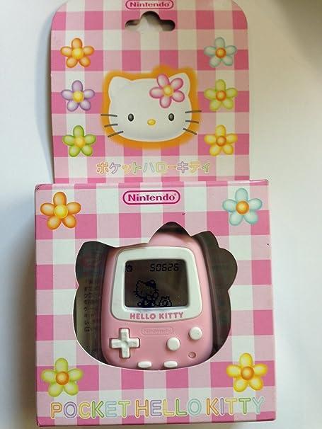 Pocket Bonjour d?faut (japon importation)